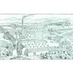 Brauerei-Textor-Adrb-1897_web_V2