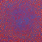 Dots_web