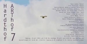 Einladung_ARThof 2014