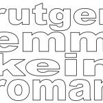 rutger_emm
